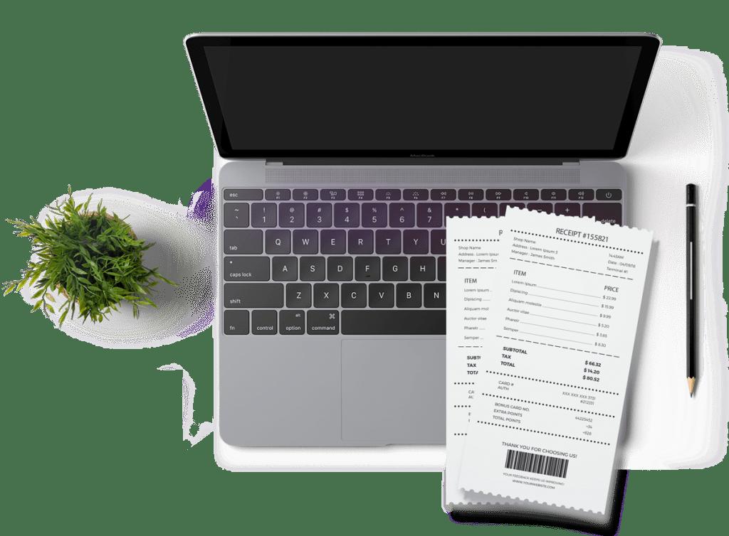 Software de facturacion electronica