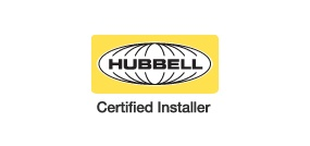 Certificado Hubbell intecnia