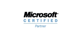 Microsoft certified intecnia