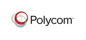 Certificación Polycom intecnia