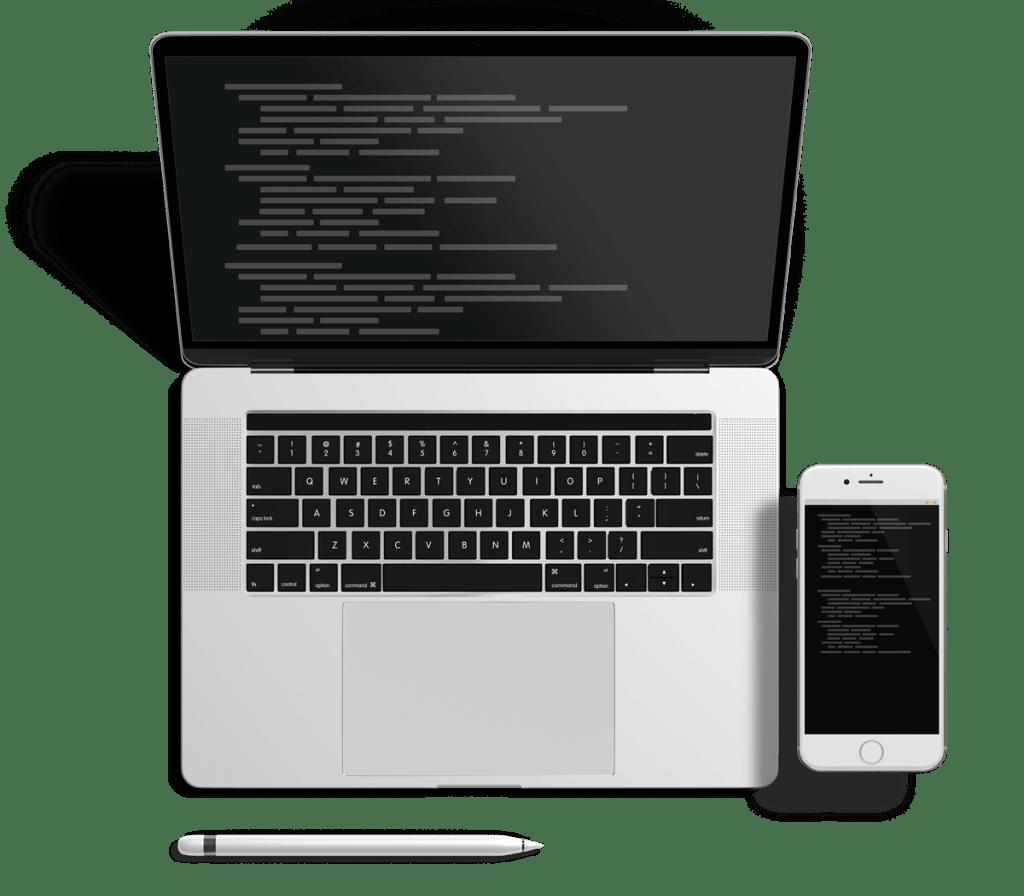 empresas de diseño de software